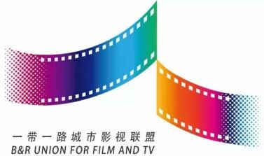 B&R Union for Film and TV