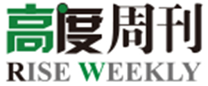 RiseWeekly