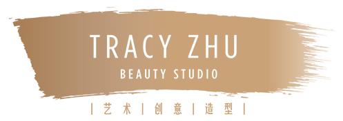 Tracy Zhu