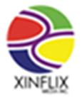 XinFlix